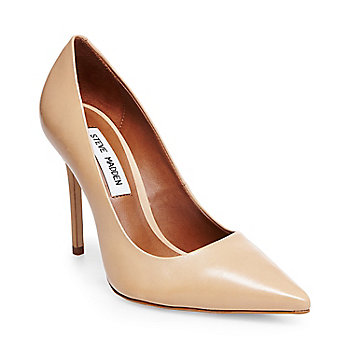 http://www.stevemadden.com/product/WOMENS/Pumps/PARDEE/c/2163/sc/2213/240542.uts?selectedColor=NUDE-LEATHER