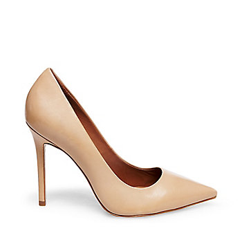 Women&39s Pumps Pump Heels &amp Pump Shoes | Steve Madden