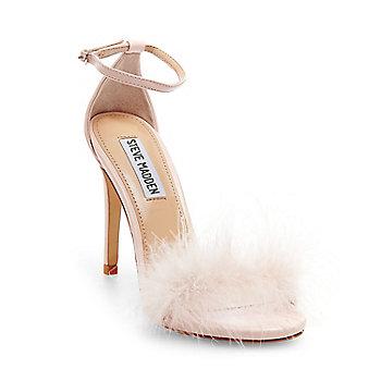 Pastel Pink Shoes, Heels & Pumps | Steve Madden