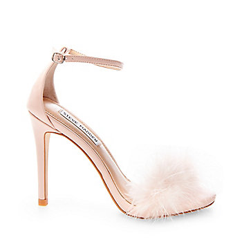 High Heels for Women & High Heel Shoes   Steve Madden