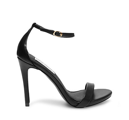 http://www.stevemadden.com/product/WOMENS/Dress/STECY/c/2163/sc/2215/163825.uts