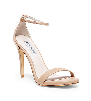 http://www.stevemadden.com/product/WOMENS/Dress/STECY/c/2163/sc/2215/163825.uts?selectedColor=PEWTER
