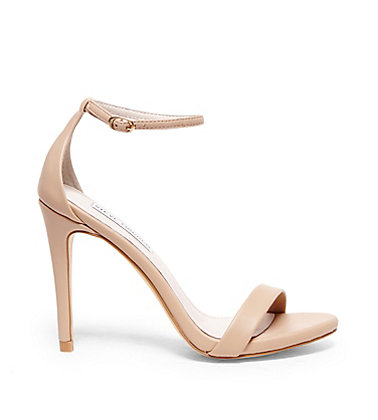 http://www.stevemadden.com/product/WOMENS/Dress/STECY/c/2163/sc/2215/163825.uts?sortByColumnName=Relevance&selectedColor=NATURAL&$MR-THUMB$