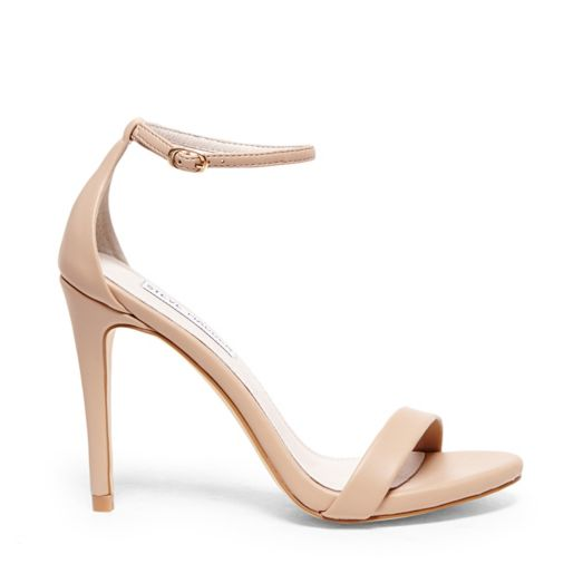 High Heels for Women &amp High Heel Shoes | Steve Madden