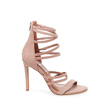 High Heels for Women &amp High Heel Shoes | Steve Madden