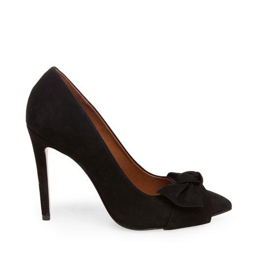 Women&39s Pumps Pump Heels &amp Pump Shoes | Steve Madden