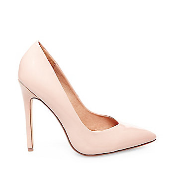 Women's Pumps, Pump Heels & Pump Shoes | Steve Madden