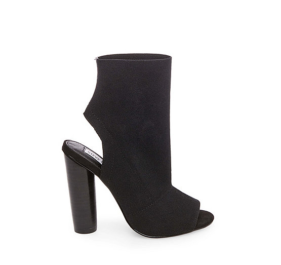 Women\'s Booties on Sale & Ankle Boots Sale | Steve Madden