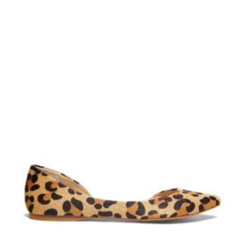 c50504d5bf4 Steve Madden Elusion L ~ Gold Sandals