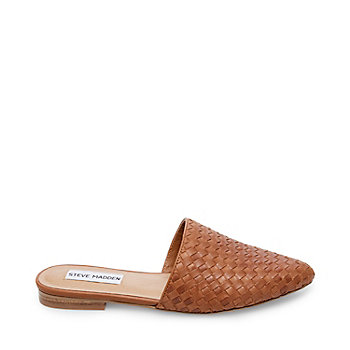 Timid by Steve Madden