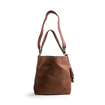 Hobo Bags, Purses & Handbags | Steve Madden Canada