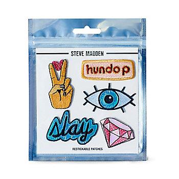 P-HUNDO