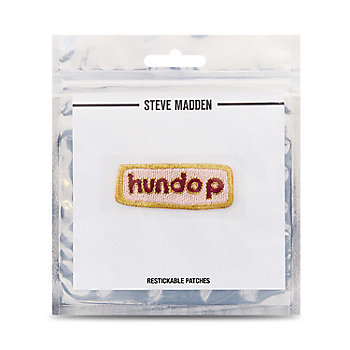 PB-HUNDOP