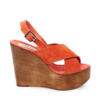 Platform Sandals & Platform Heels | Steve Madden