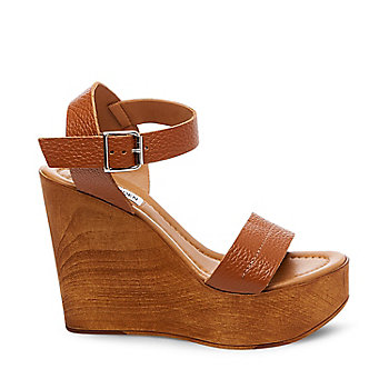 Wedges & Wedge Sandals | Steve Madden