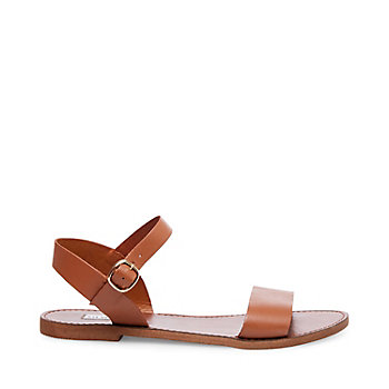 Women S Sandals Steve Madden