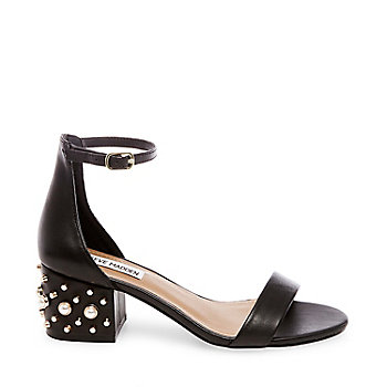 Chunky Heels & Chunky Sandals for Women | Steve Madden