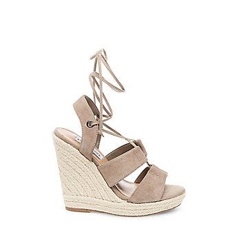 Platform Sandals &amp Platform Heels | Steve Madden