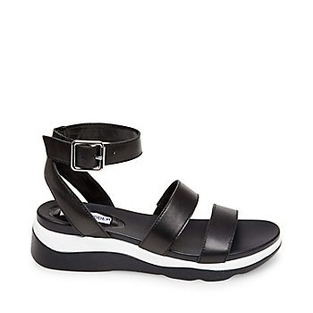 Relish by Steve Madden