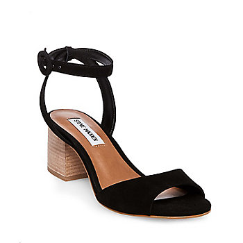 Steve Madden Shoes on Sale for Women   Free Shipping
