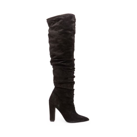 Women's Boots | Steve Madden Boots for Women | Free Shipping
