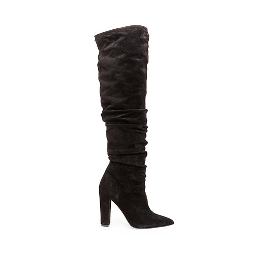 Free Shipping on Steven By Steve Madden Boots & Shoes