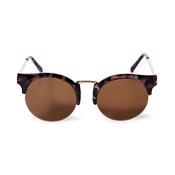 women aviator glasses 655o  SM875180