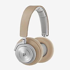 BEOPLAY H7 HEADPHONES