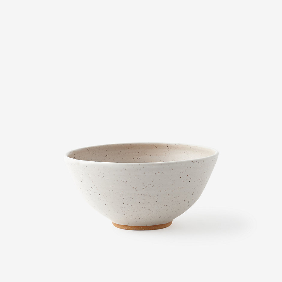 SIMPLE SMALL BOWL