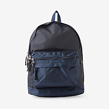 LANCER BACKPACK