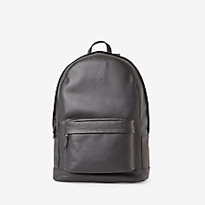 CA6 BACKPACK