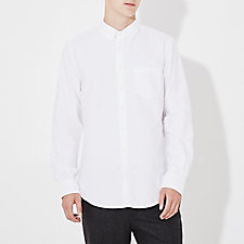 CLUB COLLAR MASTERS SHIRT