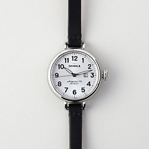 Womens Birdy 34mm Watch