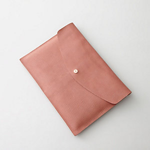 "ENVELOPE FOR 13"" MACBOOK"