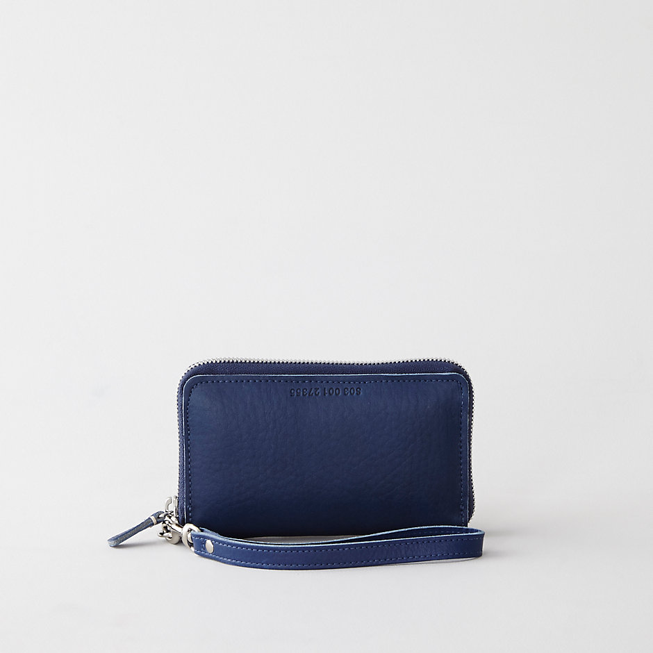 WRISTLET FOR IPHONE