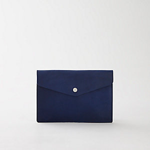ENVELOPE FOR IPAD MINI
