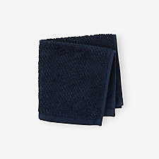 AIR WEIGHT WASH CLOTH