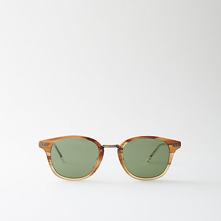 THE VENEZIA SUNGLASSES