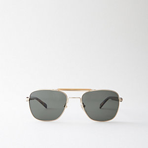 THE SAN JUAN SUNGLASSES