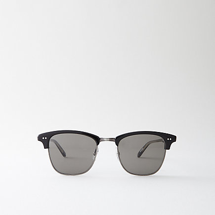 THE LINCOLN SUNGLASSES