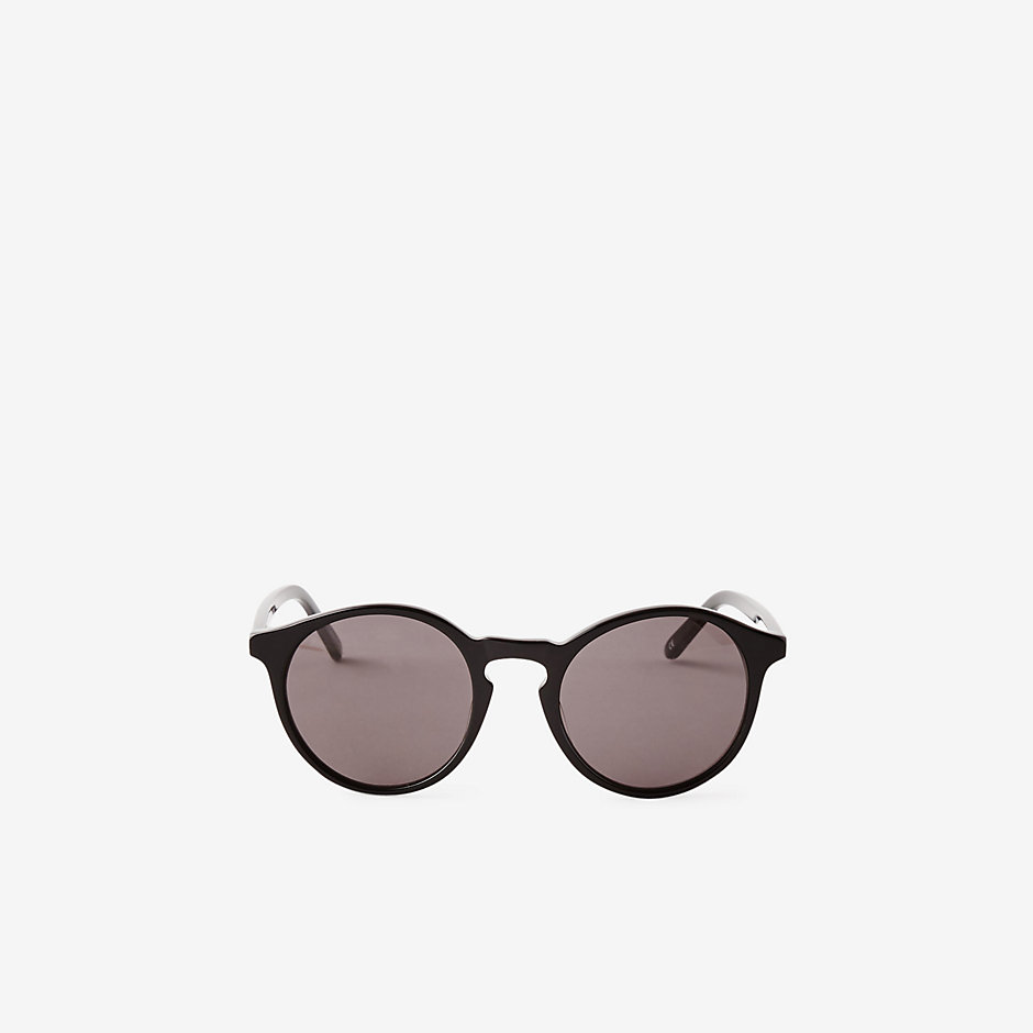 CLARK SUNGLASSES