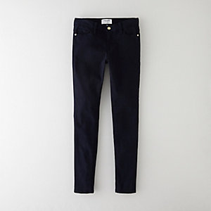 LE COLOR SKINNY JEAN