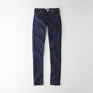 FLEX RAW REFORM JEAN