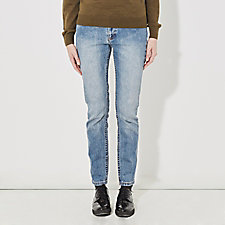 JEAN MOULANT DENIM