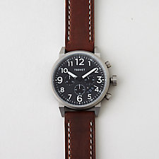 JPT-TS44 WATCH