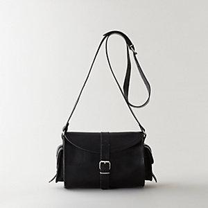 K70 CROSSBODY BAG