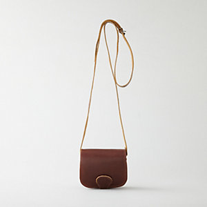 K926 MINI LEATHER PURSE