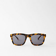 DEEP FREEZE SUNGLASSES - CRAZY TORT