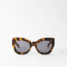 NORTHERN LIGHTS SUNGLASSES - CRAZY TORT