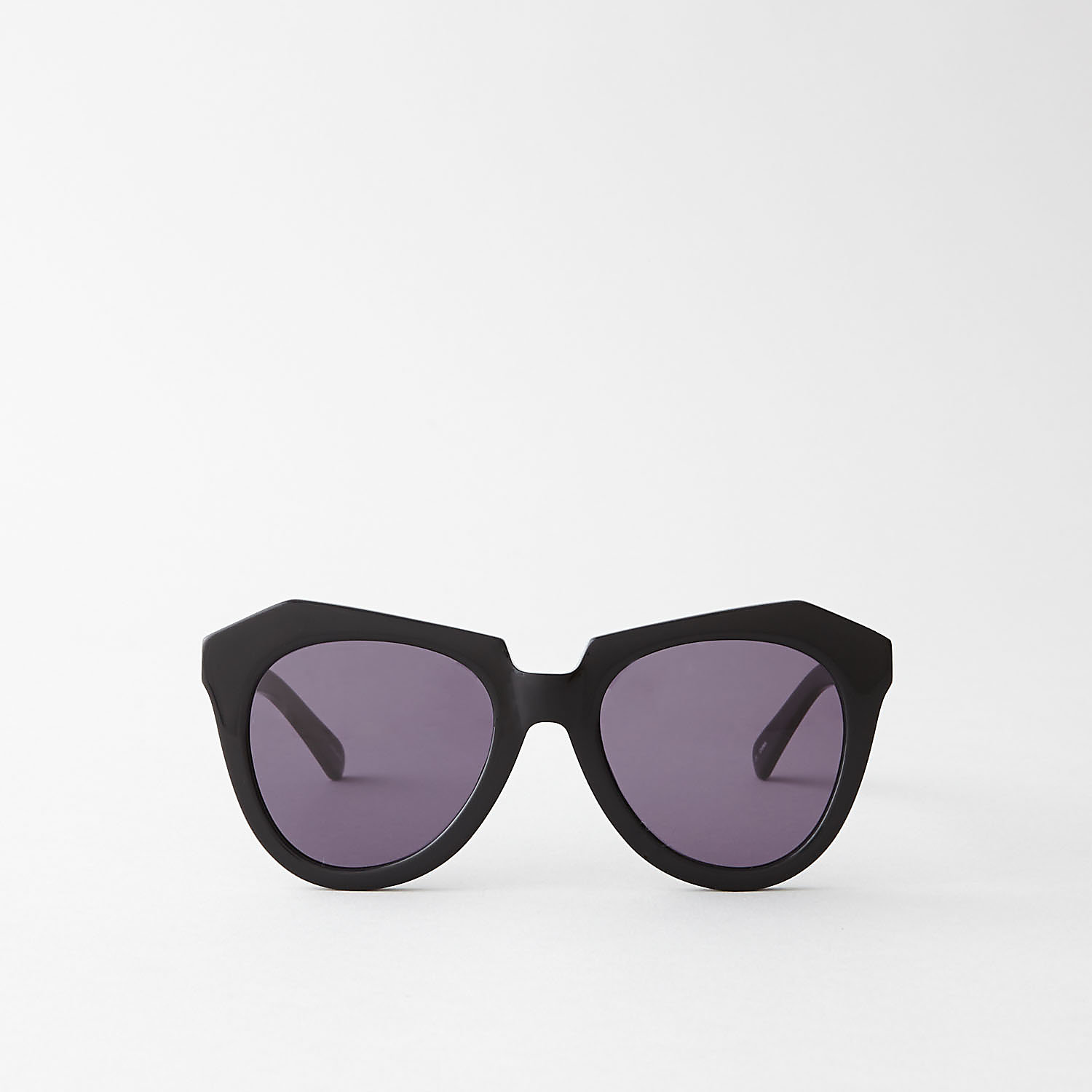 NUMBER ONE SUNGLASSES